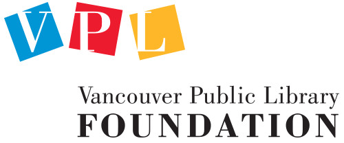 VPL Foundation